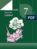 Apostila- Introdução à Higiene Do Trabalho e Segurança Do Trabalho (1)