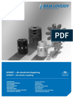 Spidex-couplings.pdf