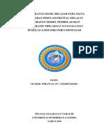 PTK Simulasi Digital Kelas X.MM.docx