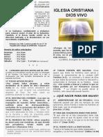 folleto para evangelizar.docx