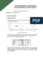 Acero requerido a flexión - Hotel Sopetrán.pdf