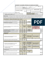 FICHA DE VALORACION DE MUJER.docx
