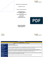 Evaluacion_Final_Culturapolitica_593.docx