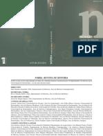 Apuntes_iconograficos_sobre_los_grabados.pdf