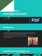 Meningitis seccion 01.pptx