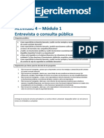 API-1-DCHO.BANCARIO.docx