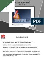 CLASE Nº 9 ECG (1).pdf