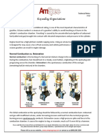 amspec-octane.pdf