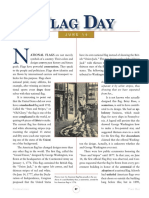 Lectura_flagday
