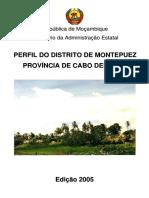 Montepuez.pdf