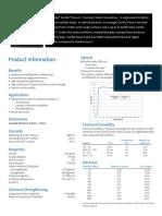 Gorilla kaca 6.pdf
