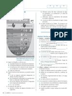 Com3s u4 Ficha Comprension Literatura Del Barroco II