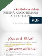 SRAA.pptx