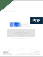 SUBJETIVIDAD Y OBJETIVIDAD DEL VALOR.pdf