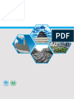 2016 Review Air Pollution Controls Beijing UNEP