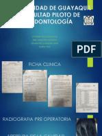 Jara Jama 10_9 Endodoncia