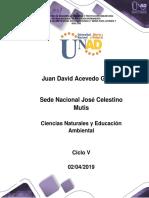 Juan David Acevedo_Propiedades de El Agua_02042019