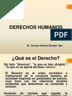 Derechos Humanos 02 Proteccion 2014 04 10
