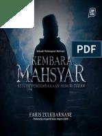 Paperwork-KM.pdf