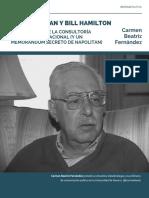 Carmen-Beatriz-Fernández-Joe-Napolitan-y-Bill-Hamilton.pdf