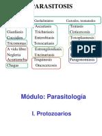 Repaso de Parasitología.ppt