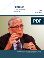 Gil-Castillo-Ralph-Murphine.pdf