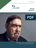 Natali-Becerra-Pat-Caddell.pdf