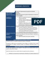 Guia proyecto Gestión de Identidad 2018_1-2 (2).pdf