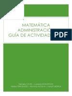GUÍA 4 - LIMITES Y CONTINUIDAD .pdf