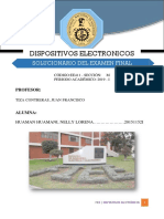 FINAL DE DISPOSITIVOS.docx