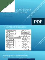 diseño de intercambiador de calor de tubop1.pptx