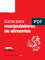 Manual de bramatologia y alimentos.pdf