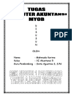 PT_Cemerlang_-_MYOB.pdf
