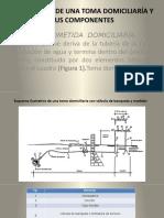 supervisa la instalacion hidrosanitaria.pptx