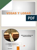 VIGAS Y LOSAS 28 de julio.pptx