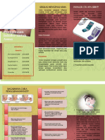 contoh brosur.docx