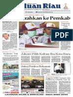 Haluan Riau 27 08 2019
