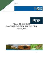Plan-de-Manejo-versión-2006.pdf