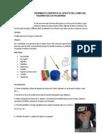 INFORME DE UN EXPERIMENTO.docx