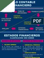 ANALISIS FINANCIERO16.pdf