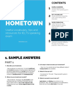 7-Hometown-topic.pdf