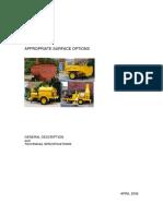 Appropriate Pavement Types.pdf