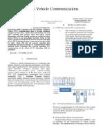 Seminar Report.edited
