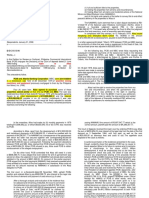 4-10 Cases Full Text