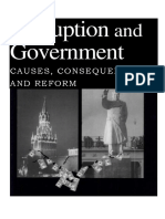1 - Corruption and Government Causes, Consequences, and Reform.docx