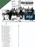 Joao-Silverio-Trevisan-Devassos-no-Paraiso-2000-pdf.pdf