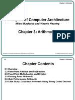 Ch03POCA.pdf