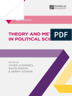 theory-and-methods-in-political-science-2018.pdf
