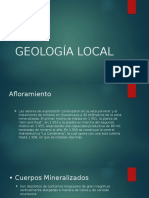 GEOLOGÍA LOCAL.pptx