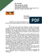 Mc Geer Pat - Elija Usted La Victima.PDF